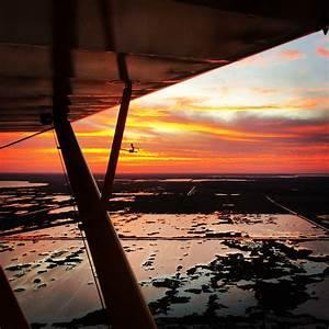 First Landings Aviation
