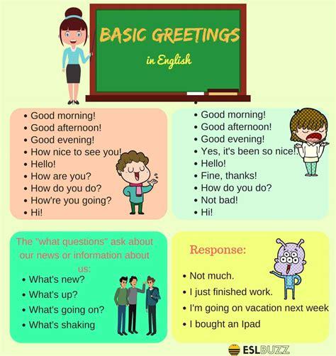 english   expressions  english