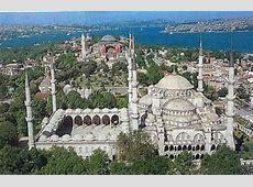 Les plus belles villes du monde automobile France Algerie