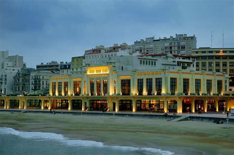 chambres d hotes portugal tourisme à biarritz pyrénées atlantiques