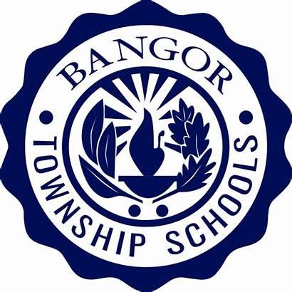 Bangor Township Schools Gsrp Choose Why Form