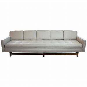 sofa incredible extra long sofas extra long sofa cover 9 With extra long sofa bed