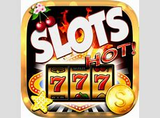 Slots Free Las Vegas Casino fileposts