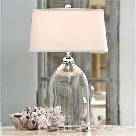 save to the uttermost glass and nickel l contemporary table ls by
