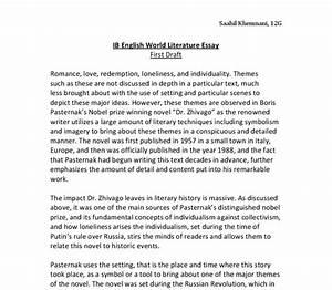 creative writing based on an image master creative writing cambridge nyc public school homework help