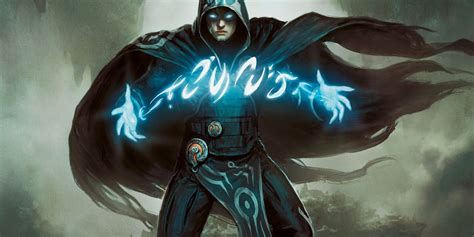 Magic: The Gathering - General Strategies for Playing With ...