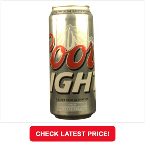 how to make coors light taste 10 best light beers that taste great today top reviews