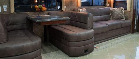 Motorhome Upholstery by Glastop Rv Motorhome Furniture Custom Rv Motorhome