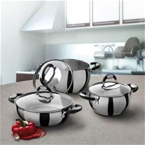 accessoires cuisine inox accessoires inox pour cuisine