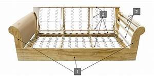 finding a woodworking plan for a sofa is a near impossible With how to make a sofa bed