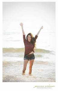 10 best images about Senior picture poses on Pinterest ...