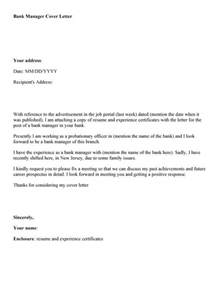 sle resume office assistant objective exles application letter sle experience certificate