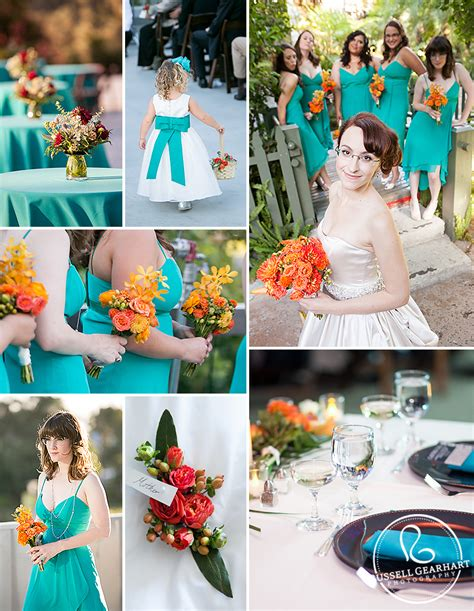 Wedding Inspiration Board Orange And Teal Wedding Colors. Green Brown Living Room Pictures. Arranging Living Room Furniture Around Tv. Restaurant Le Living Room Mont De Marsan. Living Room Decorating Pictures For Apartments. Decorating A Living Room With A Grey Couch. Living Room Landscape Paintings. Cheap Living Room Wall Art. L Shaped Living Dining Room Combo