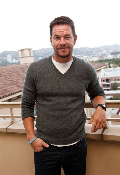 Mark Wahlberg photo gallery - 89 high quality pics | ThePlace
