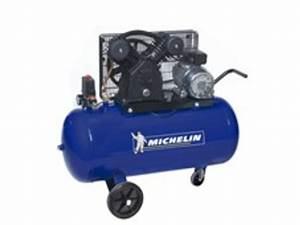 Compresseur Michelin 50 L : compresseur michelin vcx 50 de norauto informations et ~ Melissatoandfro.com Idées de Décoration