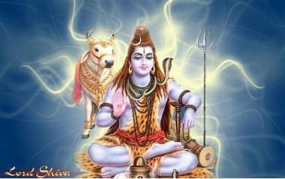 Shiv Bhagwan Shankar Wallpapers Shiva Lord Mahadev