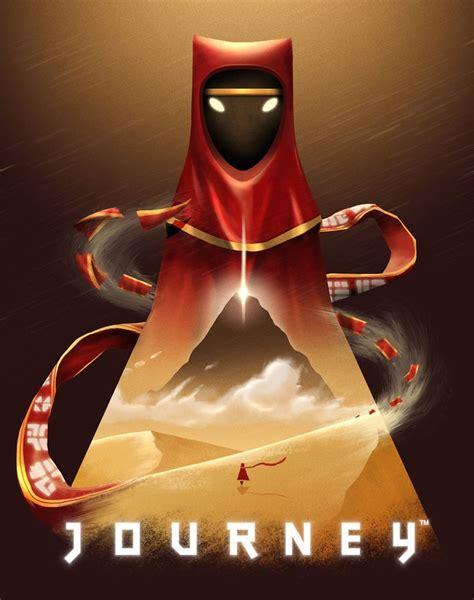 110 Best Journey Images On Pinterest Video Games
