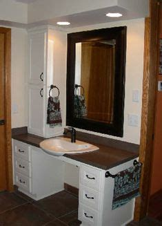 bathroom sinks    vanities bathroom