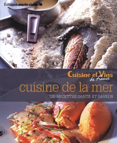 telecharger recette cuisine gratuit gratuit livres pdf francais telecharger cuisine de la mer