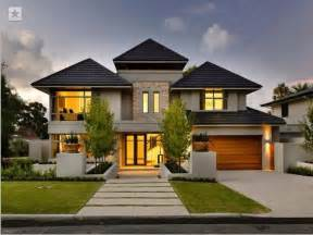 2 story small house plans best 25 storey house plans ideas on