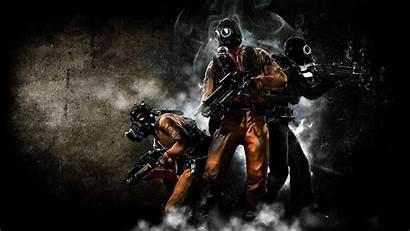 Duty Ops Call Wallpapers Zombies Backgrounds Desktop