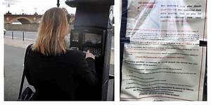 Stationnement Payant Bordeaux : bordeaux une affiche contre le stationnement payant saint augustin sud ~ Medecine-chirurgie-esthetiques.com Avis de Voitures