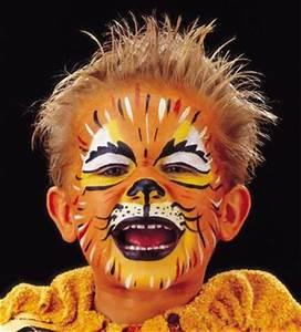 Karneval Gesicht Schminken : 36 best images about schminken make up kosmetik on pinterest shops halloween and pink ~ Frokenaadalensverden.com Haus und Dekorationen