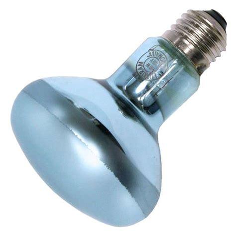 spectrum light bulbs lumiram 71060 reflector flood daylight spectrum