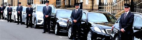 Royal Class Rent A Car  Chauffeured Luxury Cars