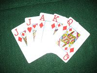 euchre strategy euchre tips rules and strategies