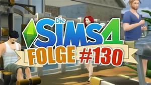 Sims 4 Gartenarbeit : 130 die sims 4 gartenarbeit ausbau und ruckel youtube ~ Lizthompson.info Haus und Dekorationen