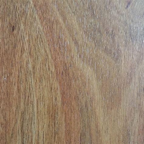 blue laminate flooring ezyclick laminate flooring blue gum kako flooring
