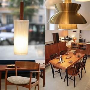 Vintage Lampen Berlin : ein leckerbisschen skandinavien in berlin neuk lln pinspiration ~ Markanthonyermac.com Haus und Dekorationen