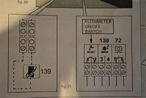 I Have A Ferroli Optimax He Plus 38 C   Condensing Combi Boiler