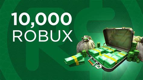 buy  robux  xbox xbox store checker
