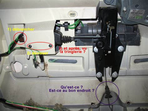 probleme ouverture coffre c3 pluriel probleme ouverture coffre c3 pluriel 28 images gros