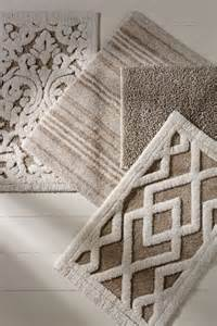 bathroom rug ideas best 20 bathroom rugs ideas on pink bathrooms pink showers and grey