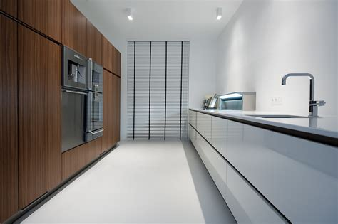 Kitchen Delightful Pictures Of Kitchen Decoration With. Black And White Kitchen Colour Schemes. Small Kitchen Furniture Design. Island For A Kitchen. Brickhouse Kitchen James Island. Kitchen Wall Art Ideas. Black And White Kitchens With Wood Floors. White Kitchen Cabinets Ideas. Flooring Ideas Kitchen
