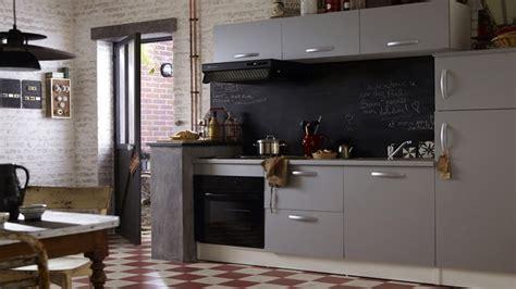 astuce amenagement cuisine aménagement cuisine 12 idées de cuisine ouverte