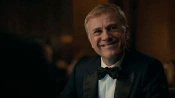 christoph waltz tv commercials ispot tv