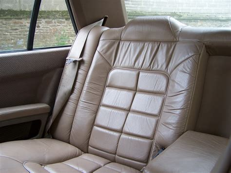 nettoyer fauteuil cuir beige 28 images nettoyer un canap 233 en cuir tout pratique the 25