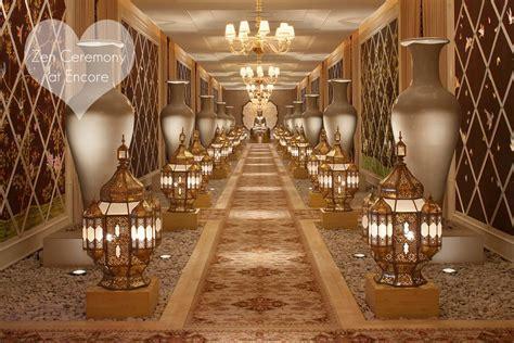 7 More Modern Vegas Wedding Venues » Little Vegas Wedding