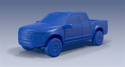 ford  lets   print  cars