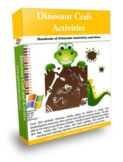 preschool learning activities pre k lesson plans amp themes 334 | QCRDC0511sml