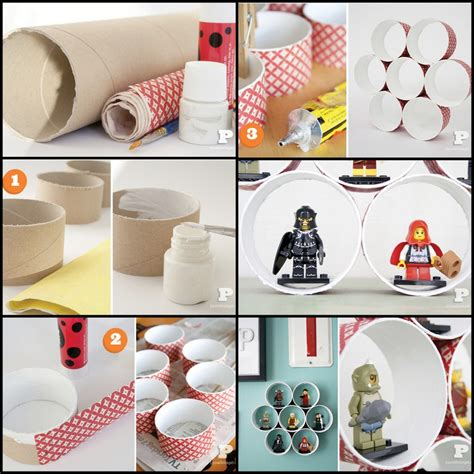 Room Decor Diy by Diy S Of Everything Diy Room Decor Other Helpfull Diy S