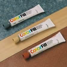 repair products repairing leather vinyl tile wood fabric cars 8 wood laminate repair kit
