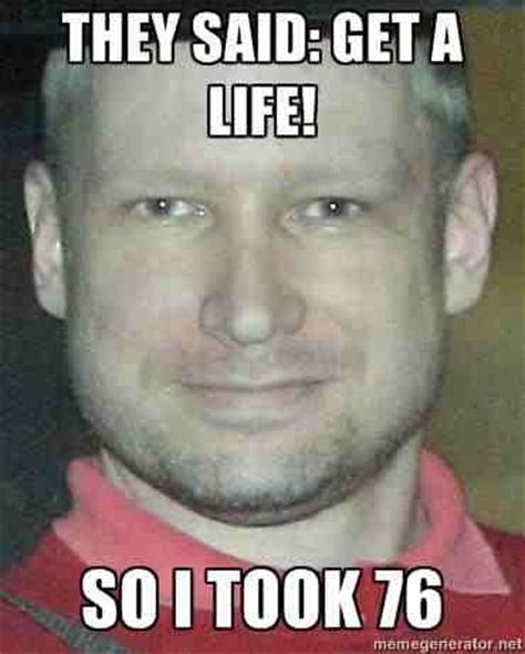 Serial Killer Memes - internet serial killer meme bluedrivers5