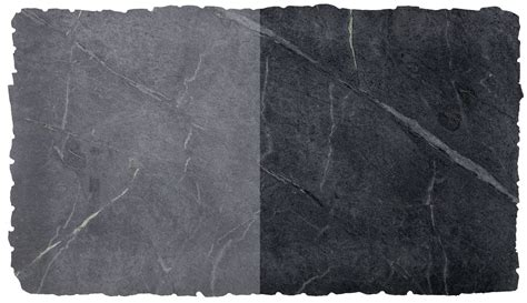 Where Can I Buy Soapstone by Maine Countertops Soapstone Countertops By Bangor