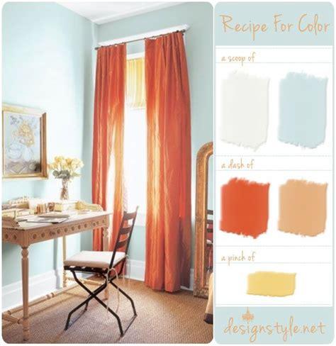 light orange bedroom walls 1000 ideas about light blue bedrooms on pinterest 15853 | fc80663f0d1fca95ef99d2f97c85e1bc