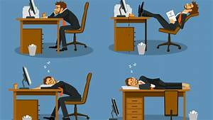 The lazy person's guide to cybersecurity: minimum effort ...